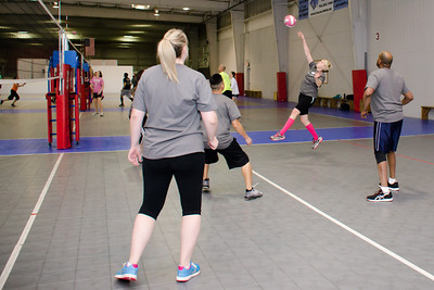 20140108 LiveWell Volleyball-23