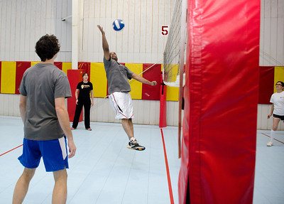20140108 LiveWell Volleyball-67