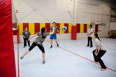 20140108 LiveWell Volleyball-56