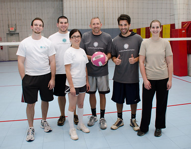20140108 LiveWell Volleyball-73