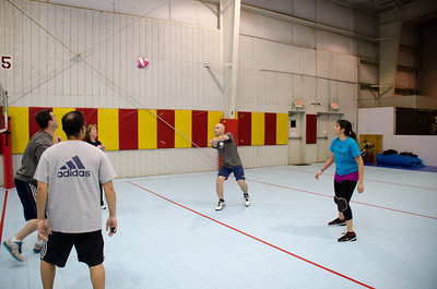 20140108 LiveWell Volleyball-39