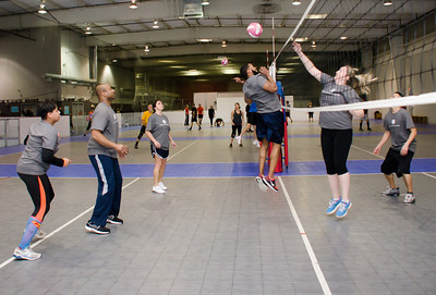 20140108 LiveWell Volleyball-24