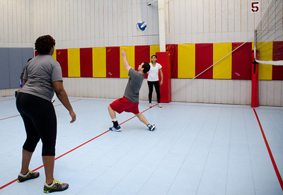 20140108 LiveWell Volleyball-72