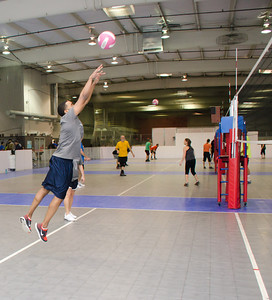 20140108 LiveWell Volleyball-26