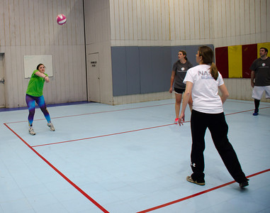 20140108 LiveWell Volleyball-36