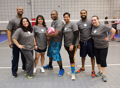 20140108 LiveWell Volleyball-41