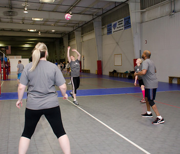20140108 LiveWell Volleyball-20