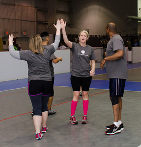 20140108 LiveWell Volleyball-31