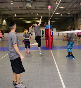 20140108 LiveWell Volleyball-29
