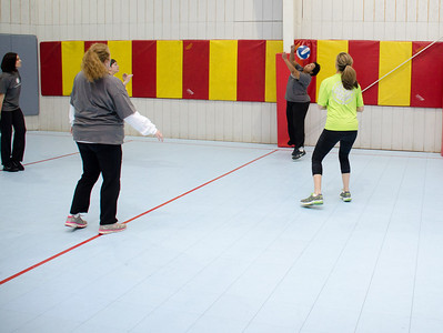 20140108 LiveWell Volleyball-54