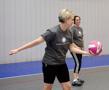 20140108 LiveWell Volleyball-7