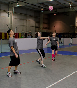 20140108 LiveWell Volleyball-30
