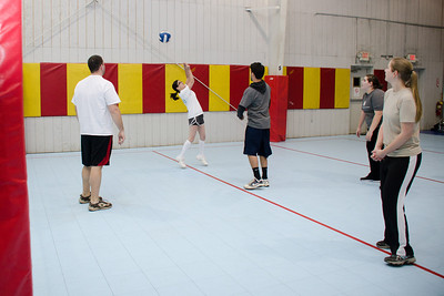 20140108 LiveWell Volleyball-66