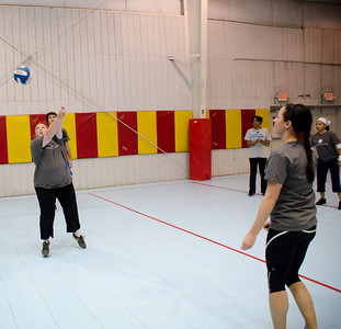 20140108 LiveWell Volleyball-53