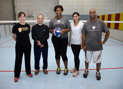 20140108 LiveWell Volleyball-74