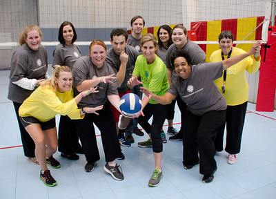 20140108 LiveWell Volleyball-62