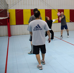 20140108 LiveWell Volleyball-38