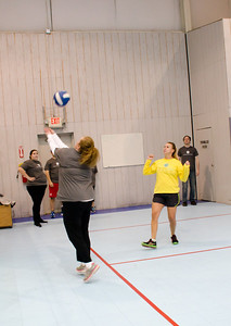 20140108 LiveWell Volleyball-51