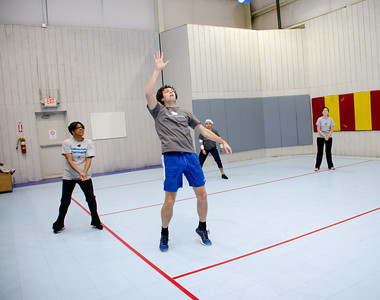 20140108 LiveWell Volleyball-44