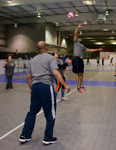 20140108 LiveWell Volleyball-32