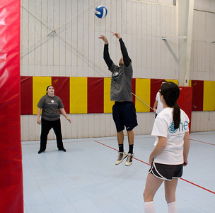20140108 LiveWell Volleyball-71