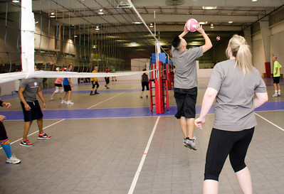 20140108 LiveWell Volleyball-22