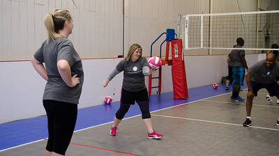 20140108 LiveWell Volleyball-9