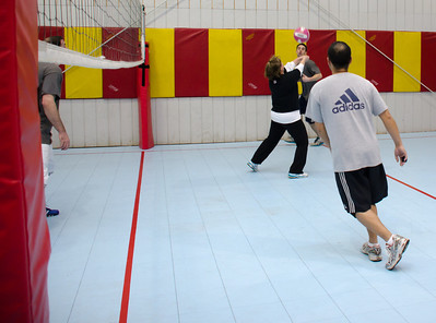 20140108 LiveWell Volleyball-37