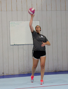 20140108 LiveWell Volleyball-17