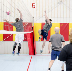 20140108 LiveWell Volleyball-16