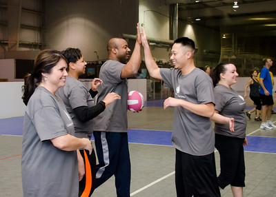 20140108 LiveWell Volleyball-27