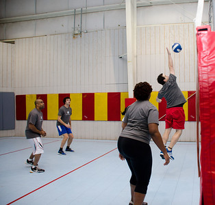 20140108 LiveWell Volleyball-70