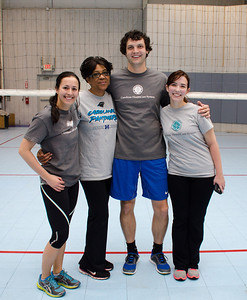 20140108 LiveWell Volleyball-63