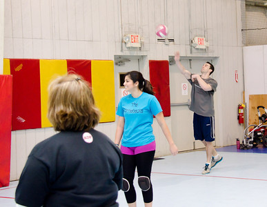 20140108 LiveWell Volleyball-15