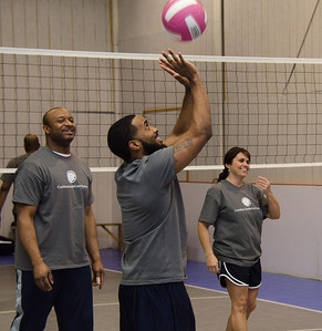 20140108 LiveWell Volleyball-5