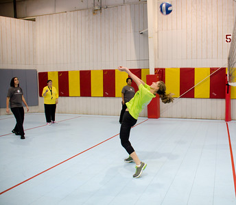 20140108 LiveWell Volleyball-52