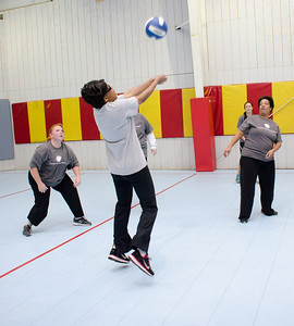 20140108 LiveWell Volleyball-60