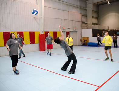 20140108 LiveWell Volleyball-49