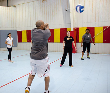 20140108 LiveWell Volleyball-69