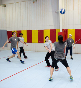 20140108 LiveWell Volleyball-48