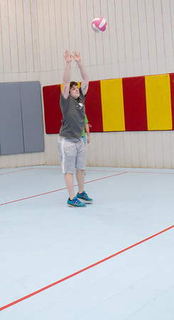 20140108 LiveWell Volleyball-19