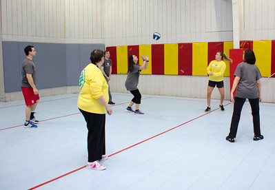 20140108 LiveWell Volleyball-59
