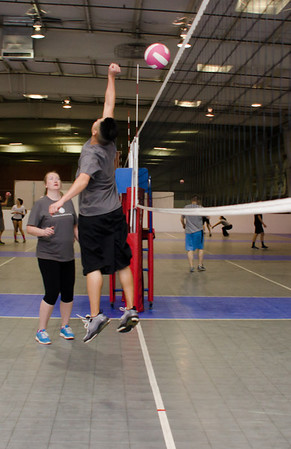20140108 LiveWell Volleyball-28