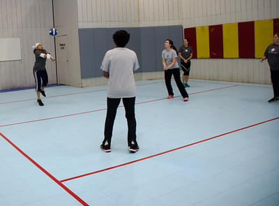 20140108 LiveWell Volleyball-43