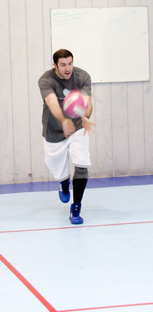 20140108 LiveWell Volleyball-10