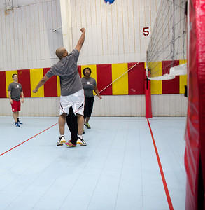 20140108 LiveWell Volleyball-64