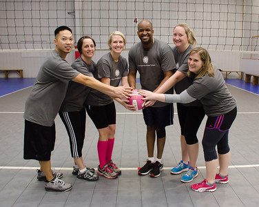 20140108 LiveWell Volleyball-40