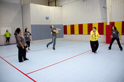20140108 LiveWell Volleyball-57