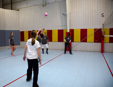 20140108 LiveWell Volleyball-35