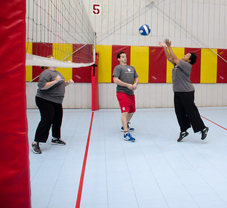 20140108 LiveWell Volleyball-45